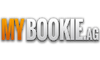 Topbet Sportsbook