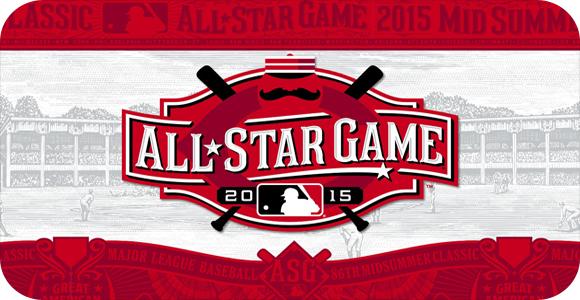 Baseball All-Star Votes