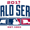 betting future odds of 2016 World Series