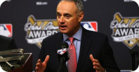 MLB Headed to London Where Betting is Legal